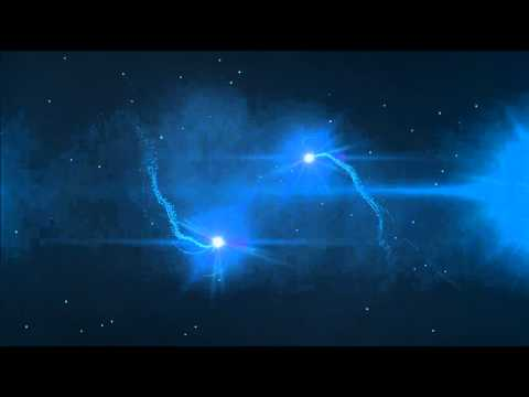 GeneticHax Lightning Intro