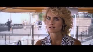 Hitch (2005) - Boat Scene