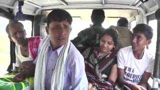 Danchipitta village telugu comedy short film