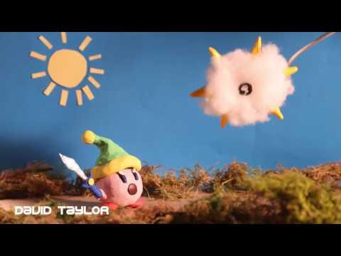 Stop Motion Animation: SCAD Summer Seminars 2017