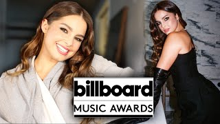 MY FIRST BILLBOARD MUSIC AWARDS!!!!! | Addison Rae