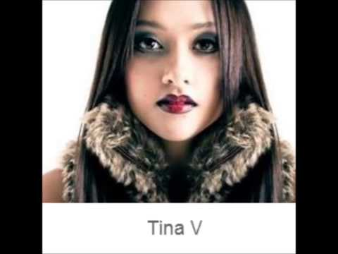New Song Tina V and i'm trying