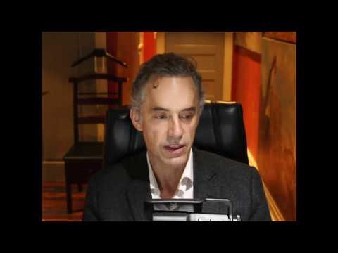 The Pros of Capitalism | Jordan B Peterson