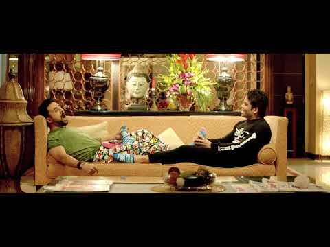 Xxx Mp4 Masti Jade Movie And Full Sexy 👙comdey 3gp Sex