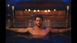Saad Lamjarred - BADDEK EIH (EXCLUSIVE MUSIC VIDEO) | سعد لمجرد - بدك ايه (فيديو كليب حصري)