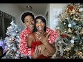 Download  Our First Vlogmas Engaged | Vlogmas Day 1 MP3,3GP,MP4