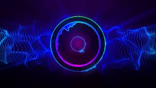 After Effects Free Audio Spectrum Template | Daikhlo