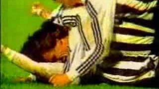 Partizan 3-1 Groningen (1989)
