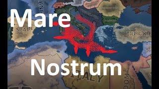hoi4 kaiserreich naval meta Videos - votube net