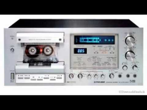 Download [ OM SONETA ]  Rhoma Irama  -  Begadang II MP3 Gratis