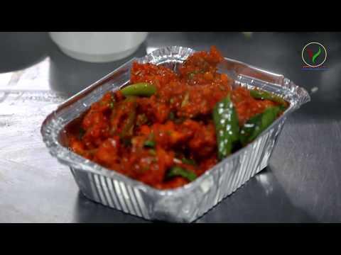 crispy gobi 65 recipe | tasty gobi manchurian 65 | cauliflower manchurian | restaurant style gobi 65