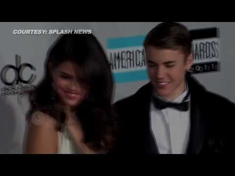 Justin Bieber Wants To Propose To Selena Gomez Right Now   Mandy Teefey   Justin Selena Engaged