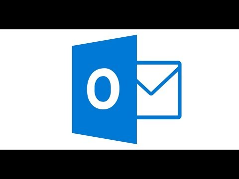 How To Creat Unlimited Outlook Accout without Phone Number 2017
