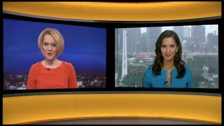 BBC News Newsday 15 January 2014 0100