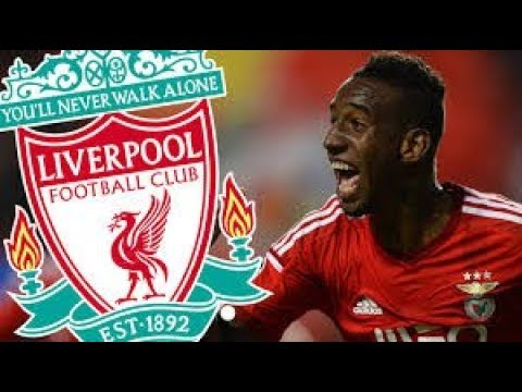 TALISCA BECOMING THE HERO OF LIVERPOOL? | FIFA 18 Liverpool Career Mode #40
