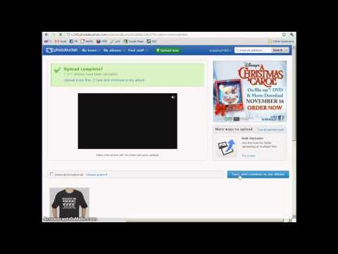 How to sell band merchandise on Facebook using Paypal and FBML
