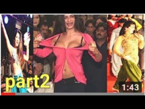 Xxx Mp4 Part2 Madam Kashish Vs Mehak Malik Amp Talash Jaan Dance Competition Best Punjabi Dancer New 3gp Sex