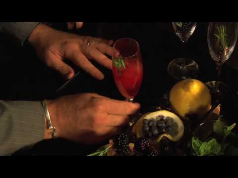 Ice Box Bartending Service Commercial.mov