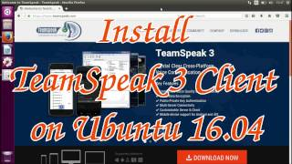 ANYDESK-How to Install anydesk on Ubuntu Linux || remote access