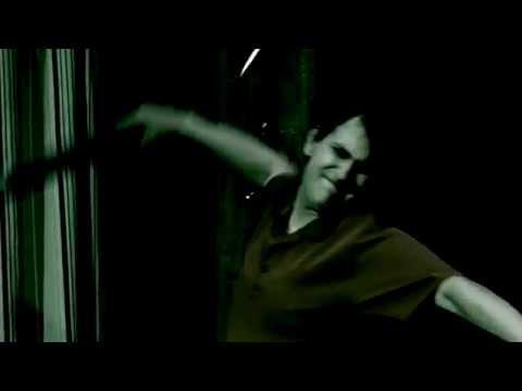Deathtrap - Attic Theatre - rehearsal trailer