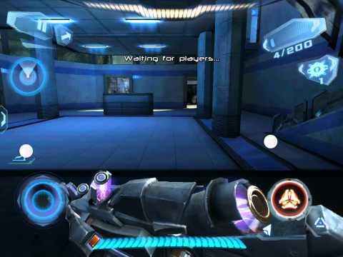 Nova3 glitch in lost world