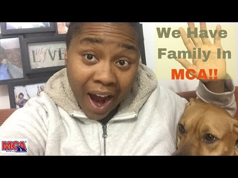 MCA Motor Club Of America Testimony 2018 | MCA Rep Shares How MCA Has Impacted Her Life