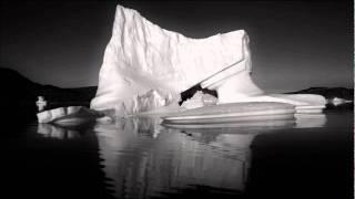 Gui Boratto - Paralelo (Oliver Schories Remix)