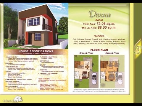 Philippine Real Property for Sale   Philippine Listings of Houses and Lots