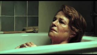 45 Anos (trailer HD)