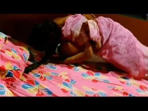 Xxx Mp4 Amala Paul Hot Bra Body Leg Showing Slow Motion 3gp Sex