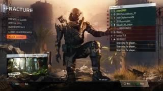 Call of Duty®: Black Ops III NIET ZO GAANDE