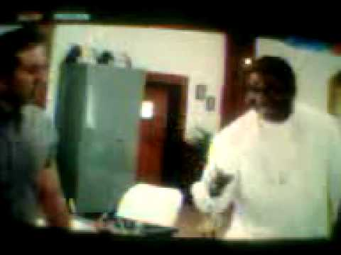 Loading Indian movie sunny deol comedy part 1(tv recode) Now