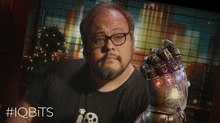 Avengers: Endgame's Unique Place in Cinema History [NO SPOILERS]