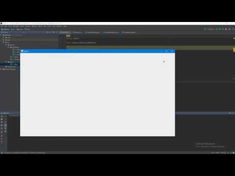 Java 2D Game #1 [Render Engine]
