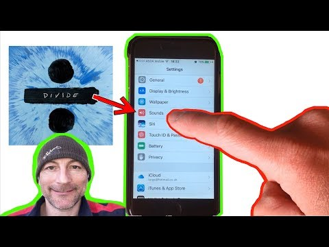 How to make a Ringtone on iTunes - The Easy Way (Windows)