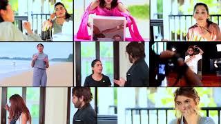 Miss Veet 2017   Episode 12 Promo