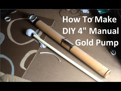 How To Make DIY 4