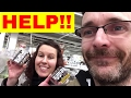 Trip to IKEA wembley - Did I make it out with my sanity???