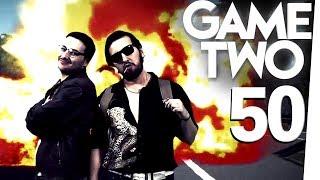 Heiß Oder Scheiß: Berufs-simulatoren Auf Dem Prüfstand   Game Two #50