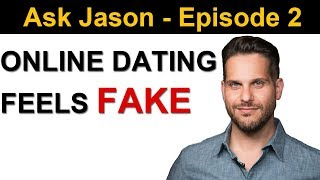 consider, that you why am i so bad at dating really. join told