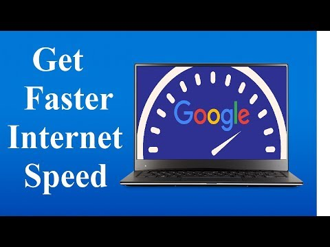How to get faster Windows 10 internet speed for free!! - Howtosolveit