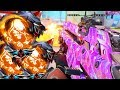 118 KILLS TRIPLE NUCLEAR Days Of Summer Update 131 Black Ops 3