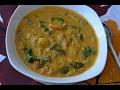 Saravana Bhavan Style Veg Kurma -  Side dish for Chappathi, Parotta, Idiyappam(in Tamil) mp3