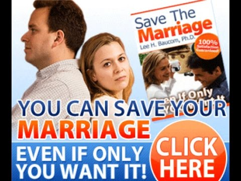 How To Save My Marriage| Relationship Advice For Couples|Divorce-Marriage Counseling| Marital Issues
