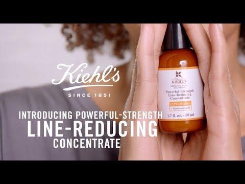 3 Reasons Your Skin Needs Vitamin C | Kiehl's