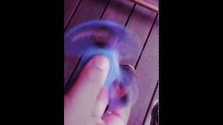 Download Jonas' Fidget Spinner Video