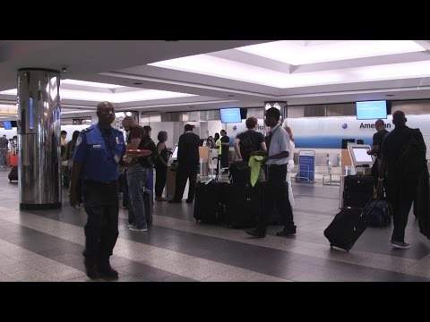 Getting Cheaper Airfare | Consumer Reports