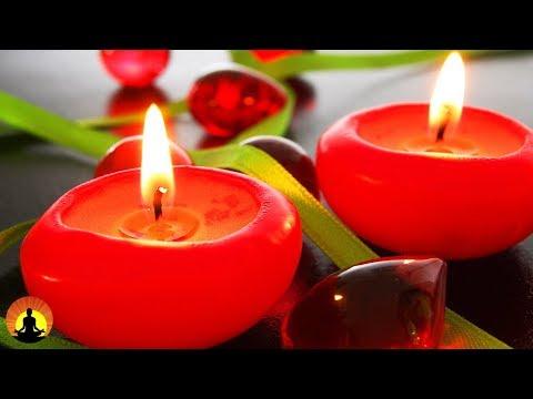 Zen Music, Relaxing Music, Calming Music, Stress Relief Music, Peaceful Music, Relax, ☯3418