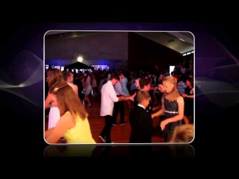 Year 7 & 8 Formal Ball