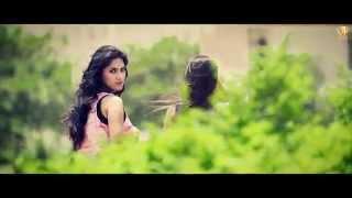 IGNORE - Full Song | Kulwinder Aujla | Panjaab Records | New Punjabi Song 2014